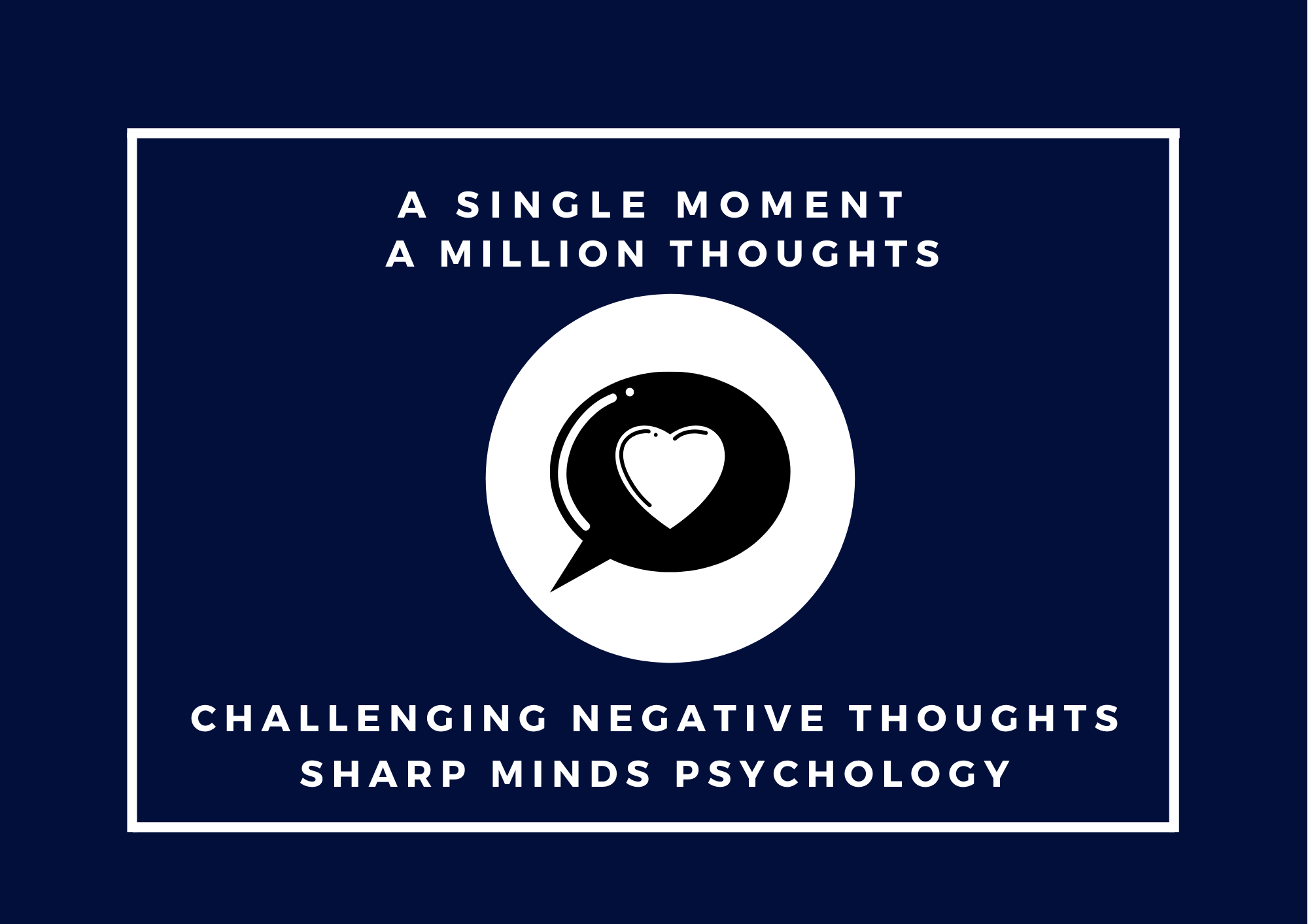 challenging-negative-thoughts-workbook
